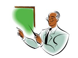 Відбулася обласна школа позитивного педагогічного досвіду для викладачів економіки