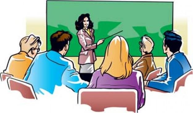 Відбулася школа позитивного досвіду для викладачів правознавства