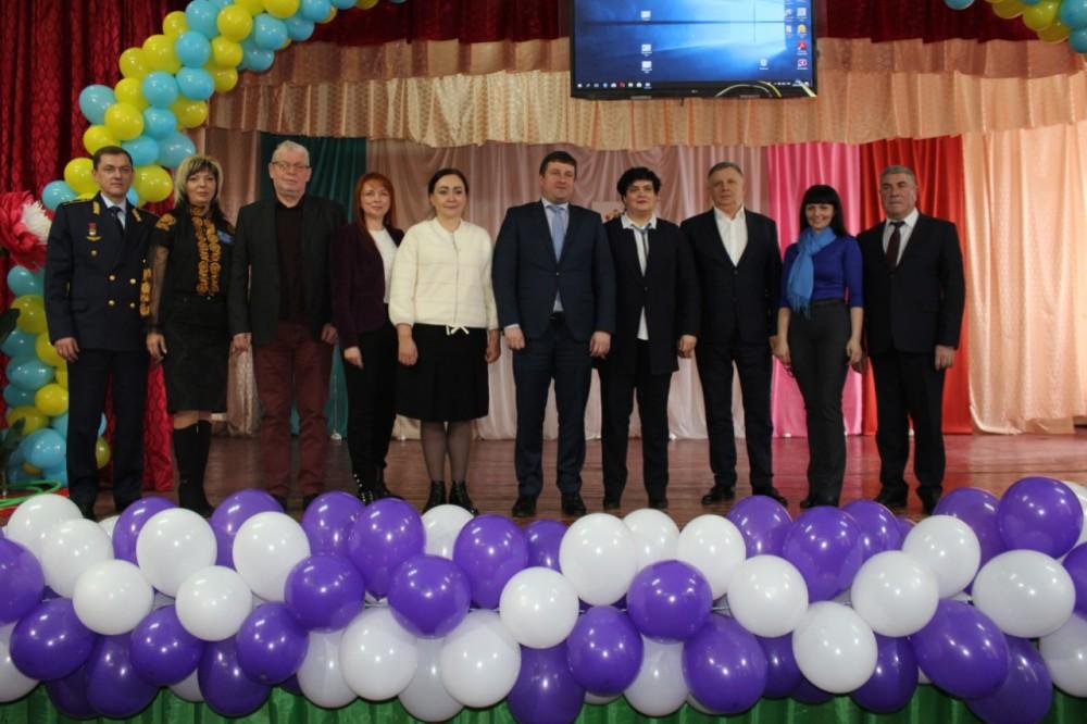 20-21 березня 2019 року на базі Люботинського професійного ліцею залізничного транспорту відбувся перший Галузевий конкурс